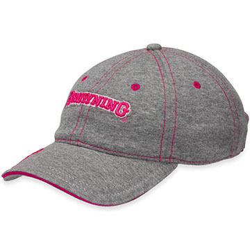 Browning Women's Heather Cap