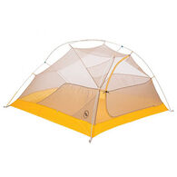 Big Agnes Fly Creek HV UL3 Backpacking Tent