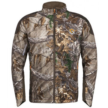Scent-Lok Mens Full Season Taktix Jacket