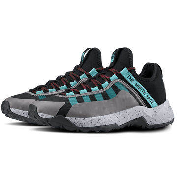 The North Face Womens Trail Escape Peak Trail Running Shoe