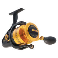 Penn Spinfisher V Bail-less Saltwater Spinning Reel