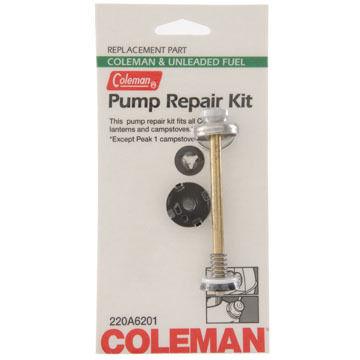 Coleman Pump Repair Kit