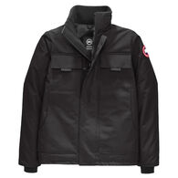Canada Goose Men's Forester Jacket