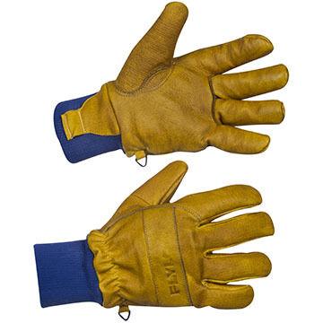 Flylow Sports Mens Ridge Glove