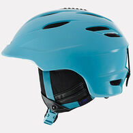 Giro Women's Sheer Snow Helmet - 14/15 Model