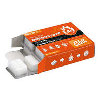 Esbit Solid Fuel Tablet - 12 Pk.