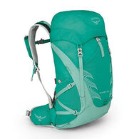 Osprey Women's Tempest 30 Liter Backpack
