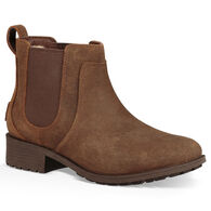 UGG Women's Bonham II Boot