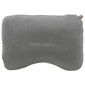 Therm-a-Rest Air Head Pillow - Discontinued Model