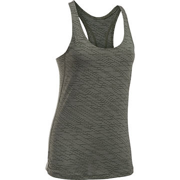 Under Armour Womens Skyward Tank Top