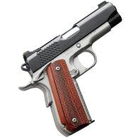 "Kimber Super Carry Pro 45 ACP 4"" 8-Round Pistol"