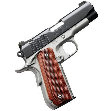 Kimber Super Carry Pro 45 ACP 4 8-Round Pistol