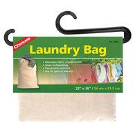 Coghlan's Laundry Bag