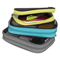 Travelon Packing Squares Set
