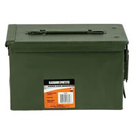Blackhawk M2A1 Ammo Can