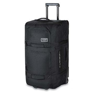 Dakine Split Roller 110L Wheeled Travel Bag