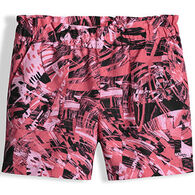 The North Face Girl's Hike/Water Short