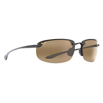 Maui Jim Ho'okipa Universal Fit Polarized Sunglasses