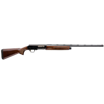 Browning A5 Sweet Sixteen 16 GA 28 Shotgun
