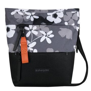 Sherpani Sadie RFID Crossbody Bag