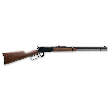 Winchester 94 Carbine 32 Winchester Special 20 7-Round Rifle