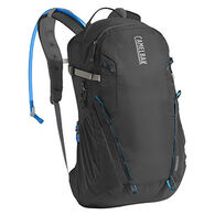 CamelBak Cloud Walker 18 Liter 85 oz. Hydration Pack