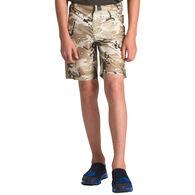The North Face Boy's Amphibious Short