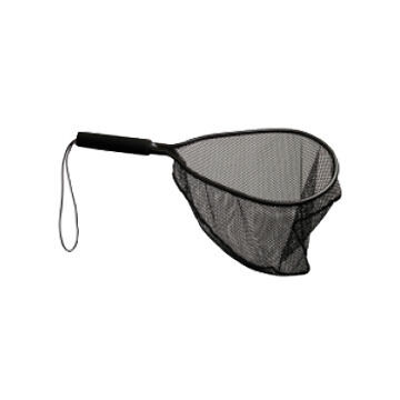 Frabill Meshguard Trout Net