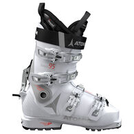 Atomic Women's Hawx Ultra XTD 95 W Alpine Ski Boot