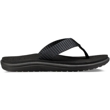 Teva Womens Voya Flip Flop Sandal