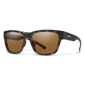Smith Womens Ember ChromaPop Polarized Sunglasses