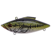 Bill Lewis Rat-L Trap Lure