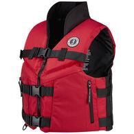 Mustang Survival ACCEL 100 Fishing Vest