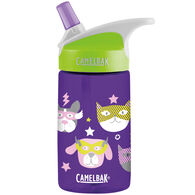 CamelBak Children's eddy Kids 0.4 L Bottle