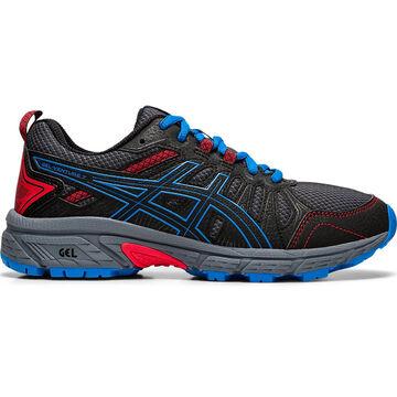 Asics Boys & Girls Gel-Venture 7 GS Athletic Shoe