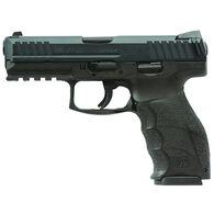 "Heckler & Koch VP40 40 S&W 4.09"" 10-Round Pistol"