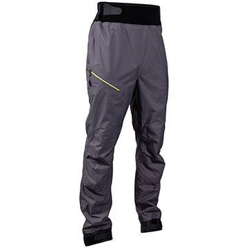 NRS Mens Endurance Splash Pants - Discontinued Model