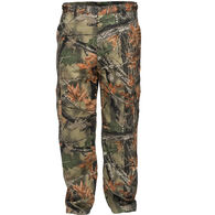Trail Crest Youth Carson 6-Pocket Cargo Pant
