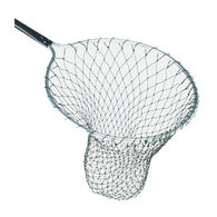 Ed Cumings Crappie Tournament Net