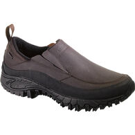 Merrell Men's Shiver Moc 2 Waterproof Casual Shoe - Special Purchase