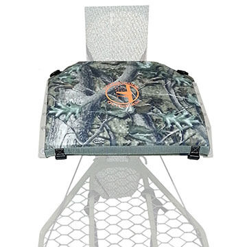 Cottonwood Outdoors T Cushion Treestand Seat