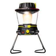 Goal Zero Lighthouse 600 Lumen Lantern & USB Power Hub