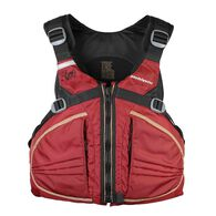 Stohlquist Men's Trekker PFD