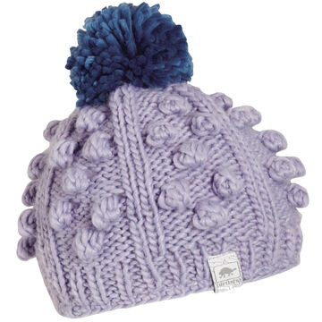 Turtle Fur Girls Zola Hat