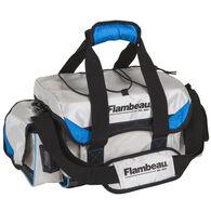 Flambeau Coastal Series 4000 Medium Saltwater Tackle Bag