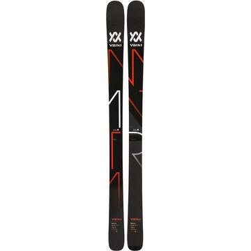 Volkl Mantra Alpine Ski - 17/18 Model