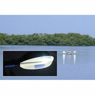 Suspenz Paddle Reflector Set