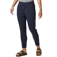 Mountain Hardwear Women's Dynama Ankle Pant