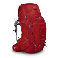 Osprey Women's Ariel 85 Liter Backpack