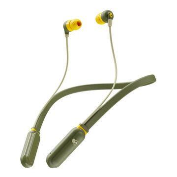 Skullcandy Inkd Wireless w/ Mic Earbud